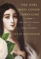 The Girl Who Loved Camellias 9780307270795