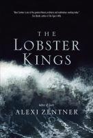 The Lobster Kings 9780307362957