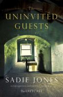 The Uninvited Guests 9780307402530