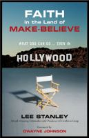Faith in the Land of Make Believe 9780310325451