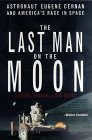 The Last Man on the Moon 9780312263515
