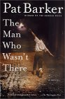 The Man Who Wasn't There 9780312275433