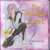 The Manga Tarot 9780312360023