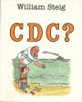 C D C ? 9780312380120