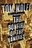 The Bonfire of the Vanities 9780312427573