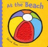At The Beach 9780312663032