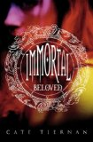 Immortal Beloved (Immortal Beloved, Bk 1) 9780316035927