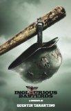 Inglourious Basterds: A Screenplay 9780316070355