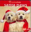 Santa Paws (Paw Pals) 9780316113717