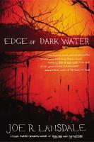 Edge of Dark Water 9780316188425