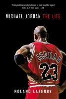 Michael Jordan: The Life 9780316194761