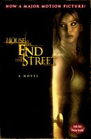 The House at the End of the Street 9780316230636