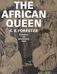 The African Queen 9780316289108
