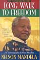Long Walk To Freedom 9780316548182