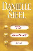 The Apartment 9780345531070