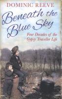 Beneath the Blue Sky 9780349138824