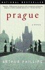 Prague 9780375759772
