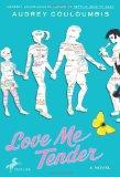 Love Me Tender 9780375838408