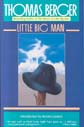 Little Big Man 9780385298292