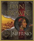Inferno (Special Illustrated Edition) 9780385540148