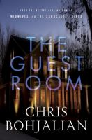 The Guest Room 9780385681957