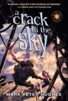 A Crack in the Sky 9780385737098