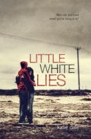 Little White Lies 9780385740678