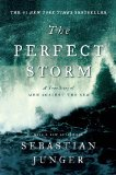 The Perfect Storm 9780393337013