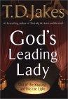 God's Leading Lady 9780399148835