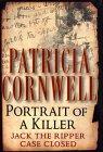 Portrait of a Killer 9780399149320