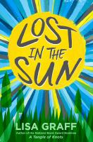 Lost in the Sun 9780399164064