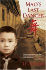 Mao's Last Dancer 9780425201336
