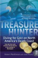 Treasure Hunter 9780425253632