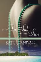 The Far Side of the Sun 9780425265093