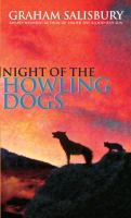 Night of the Howling Dogs 9780440238393