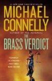 The Brass Verdict 9780446583930