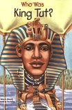 Who Was King Tut? 9780448443607