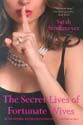 The Secret Lives of Fortunate Wives 9780451219107