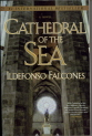 Cathedral of the Sea: A Novel 9780451225993