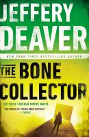 The Bone Collector 9780451466273