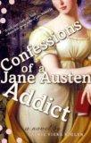 Confessions of a Jane Austen Addict 9780452289727