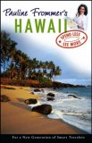Hawaii (Pauline Frommer's) 9780471767145