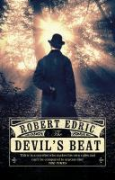 The Devil's Beat 9780552777094