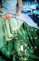 The Ruined City 9780553583823