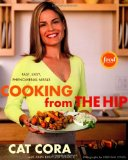 Cooking from the Hip 9780618729906