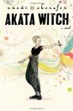 Akata Witch 9780670011964
