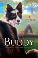 Buddy 9780670014033