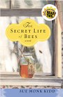 The Secret Life of Bees 9780670032372