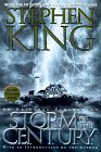 Storm of the Century (Screenplay) 9780671032647