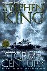 Storm of the Century 9780671032647